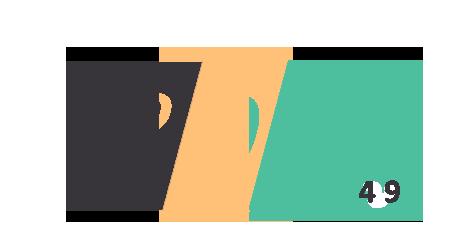 Rdv49